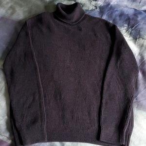 H&M Turtleneck Sweater